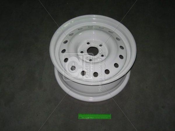 Disk-kolesny`j-stal`noj-15x6,5-5x108-ET45-DIA58-GAZ-3110-KrKZ-15.3101015-01.03