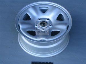Disk-kolesny`j-stal`noj-15x6,5-5x108-ET45-DIA58-GAZ-31105-3101015