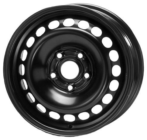 Disk-kolesny`j-stal`noj-16×6,5-5×108-ET52,5-DIA63,4-Ford-DK-1122178