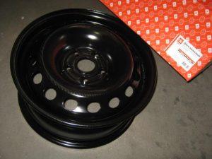 Disk-kolesny`j-stal`noj-16×6,5-5×112-ET50-DIA57,1-SKODA-DK-10601027-1