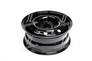 Disk-kolesny`j-stal`noj-16×6,5-5×114,3-ET46-DIA67,1-Mitsubishi-Kia-Hyundai-DK-232.3101015-04