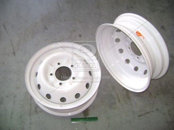Disk-kolesny`j-stal`noj-16x5,0-5x139,7-ET58-DIA98,5-Niva-Tajga-KrKZ-2121.3101015.03