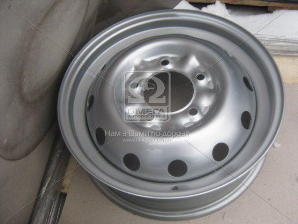 Disk-kolesny`j-stal`noj-16x5,0-5x139,7-ET58-DIA98,5-VAZ-2121-metallik-AvtoVAZ-21214-3101015