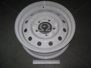 Disk-kolesny`j-stal`noj-16x6,0-5x139,7-ET22-DIA108,5-UAZ-Hunter-KrKZ-3160-3101015.03
