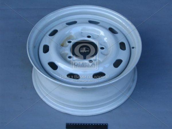Disk-kolesny`j-stal`noj-16x6,0-5x139,7-ET45-DIA108,5-GAZ-2217-SOBOL`-2217-3101015