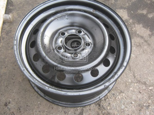 Disk-kolesny`j-stal`noj-16x6,5-5x114,3-ET50-DIA67-KIA-Cee'd-Hyundai-KrKZ-245.3101015.27