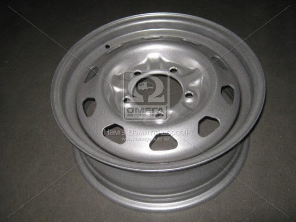 Disk-kolesny`j-stal`noj-16x6,5-5x139,7-ET40-DIA108,5-UAZ-3162-Patriot-KrKZ-31622-3101015.29