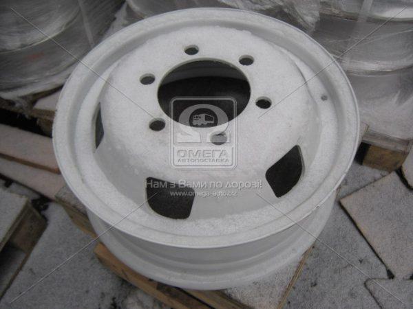 Disk-kolesny`j-stal`noj-GAZEL`-16×5,5-6×170-ET105-DIA130-kvadratny`e-otverstiya-KrKZ-14.3101011.03