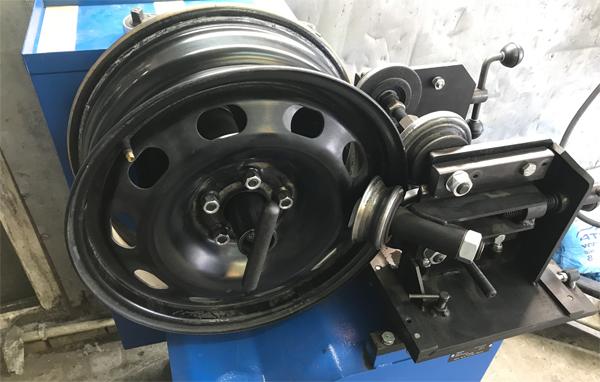 prokatka-stalnogo-diska